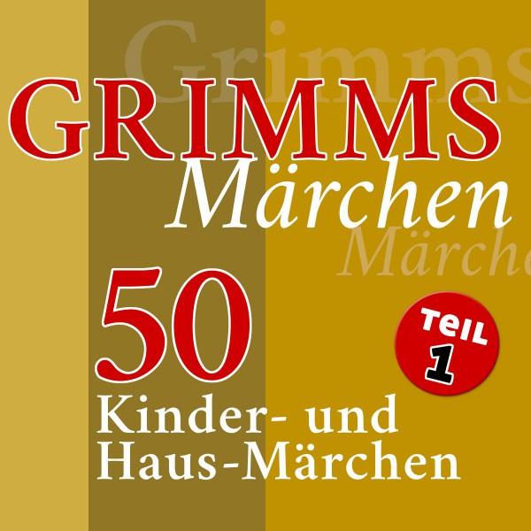 Gebrüder Grimm