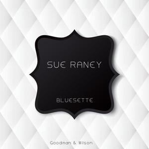 Bluesette album
