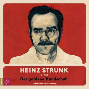 Der goldene Handschuh (ungekürzt) Audiobook