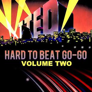 Hard To Beat Go-Go Volume Two (Remastered) album