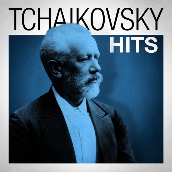 Tchaikovsky Hits