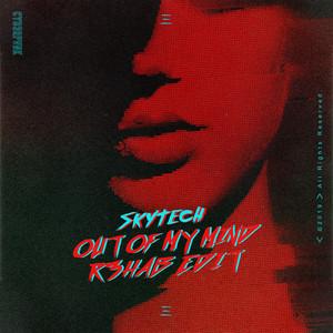 Out Of My Mind (R3HAB Edit) Albümü