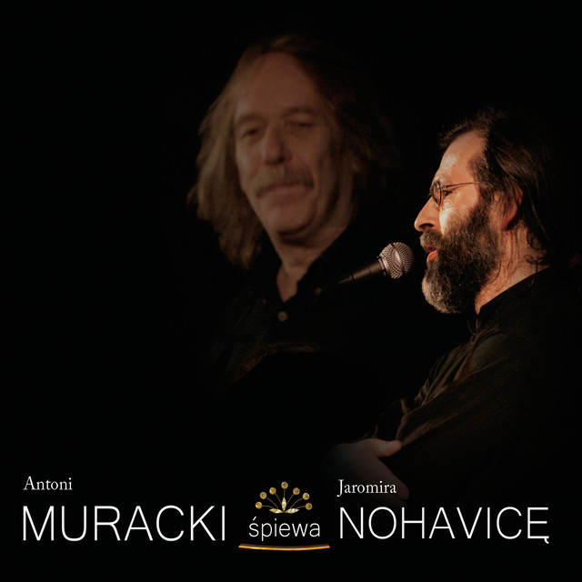 Antoni Muracki