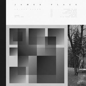 James Place - Voices Bloom