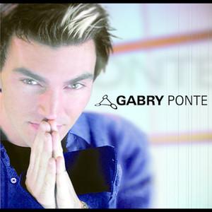 Key Bpm For Geordie Radio By Gabry Ponte Tunebat