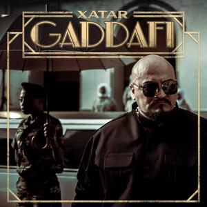 Gaddafi Albümü