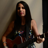 Liz Graham profile