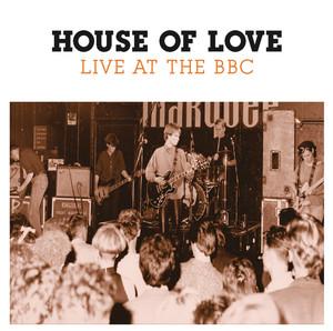 Live At The BBC (BBC Version) album