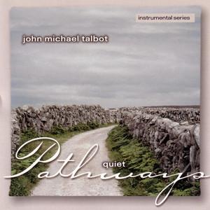 Quiet Pathways album