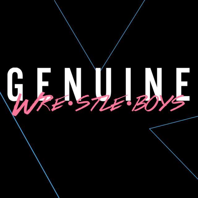92: Now, What If WrestleMania   Was Good? (WrestleMania 35 Recap