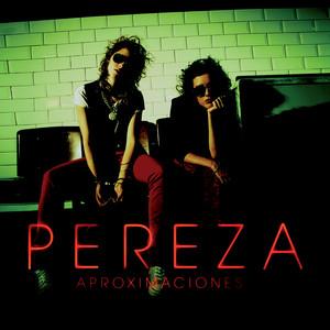 Aproximaciones - Pereza
