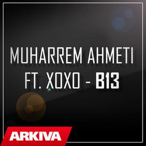 B13 Albümü