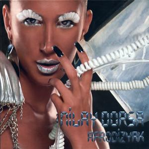 Afrodizyak Albümü
