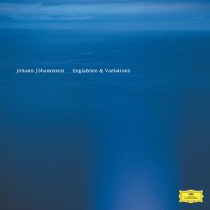 Englabörn & Variations Albümü
