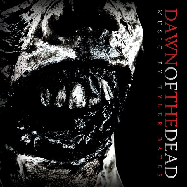 Dawn Of The Dead (Original Motion Picture Soundtrack)