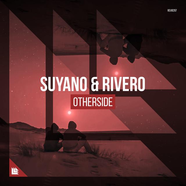 Suyano