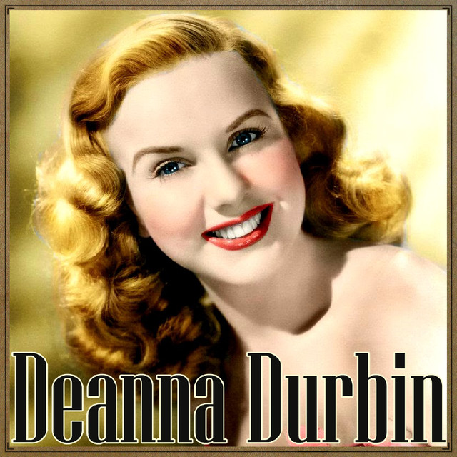 The Turntable Song, a song by Deanna Durbin on Spotify