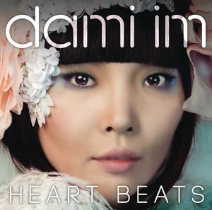 Heart Beats album