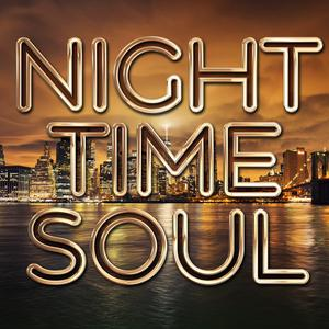 Night Time Soul