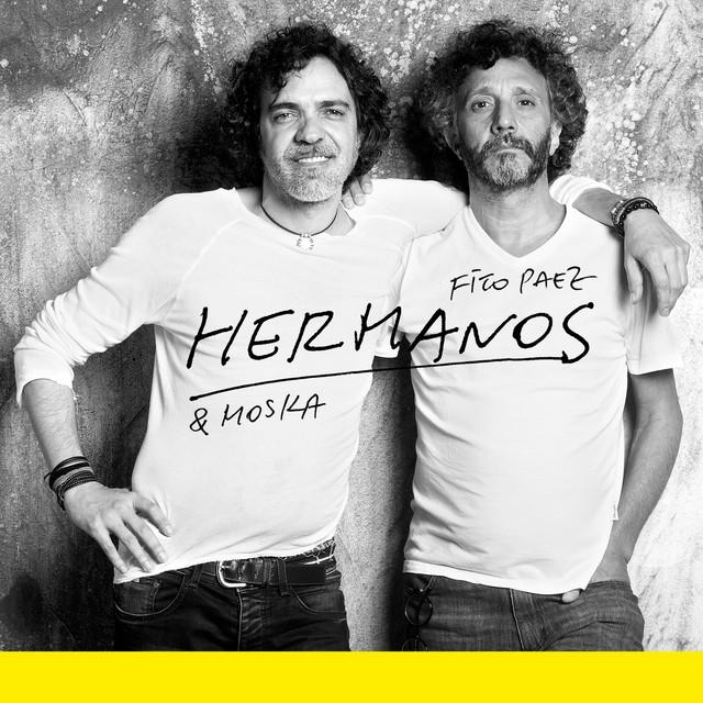Hermanos (Versão em Português)