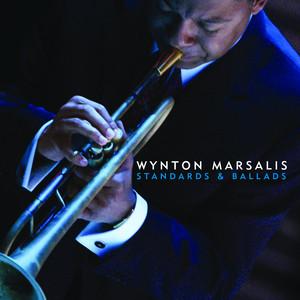 Standards & Ballads album