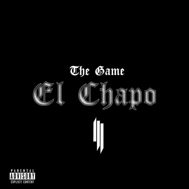 El Chapo - Single