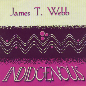 Introduction by James T Webb