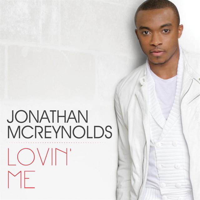 Lovin' Me (Single)