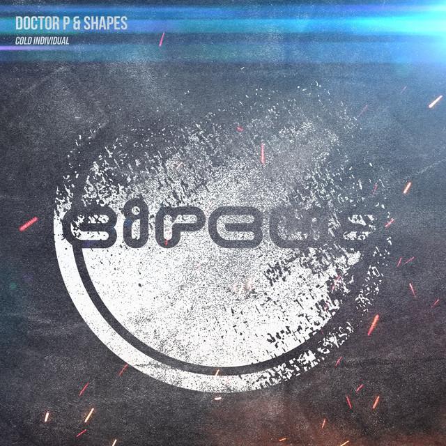 Doctor P 'Cold Individual' On Circus Records ile ilgili görsel sonucu