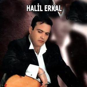 Halil Erkal Albümü