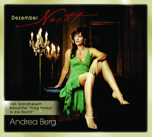 Dezember Nacht - Premium Version album