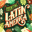 Essential Latin America cover