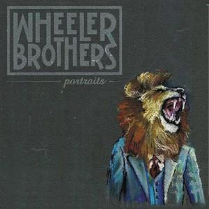 Wheeler Brothers