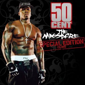The Massacre (re-issue) Albümü
