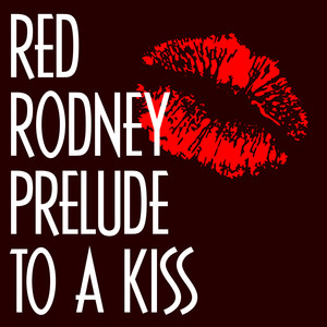 Prelude to a Kiss album
