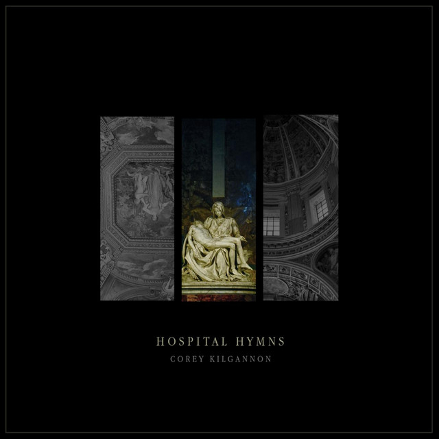 Hospital Hymns