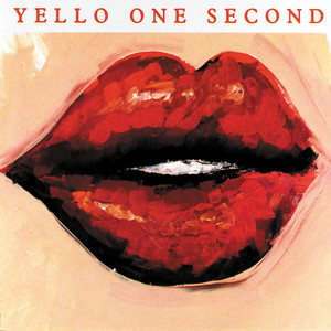 One Second (Remastered) album