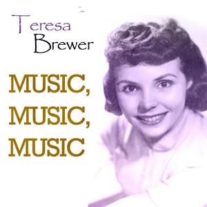 Music, Music, Music album