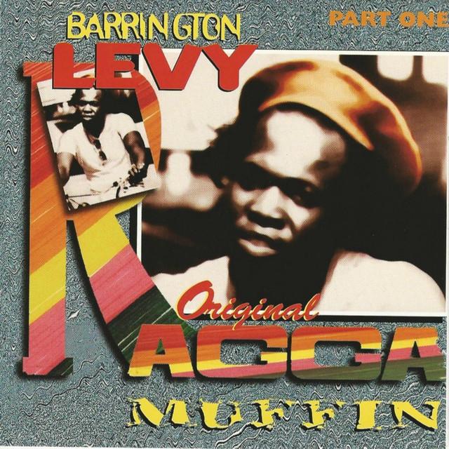 Original Ragga Muffin, Pt.1
