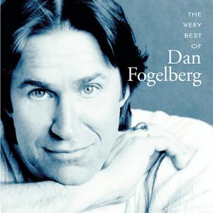 The Very Best of Dan Fogelberg album