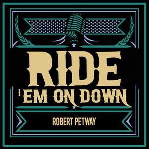 Ride 'Em on Down album
