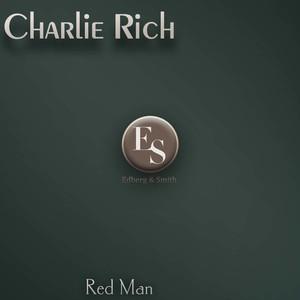 Red Man album