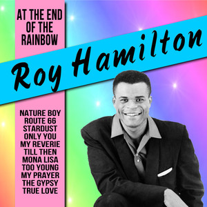 At the End of the Rainbow album
