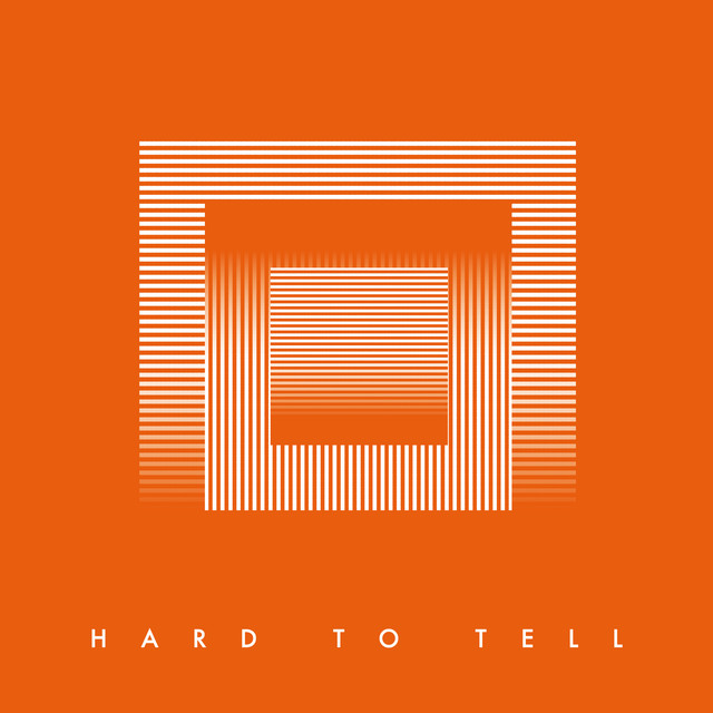 Hard to Tell (Remix Bundle)