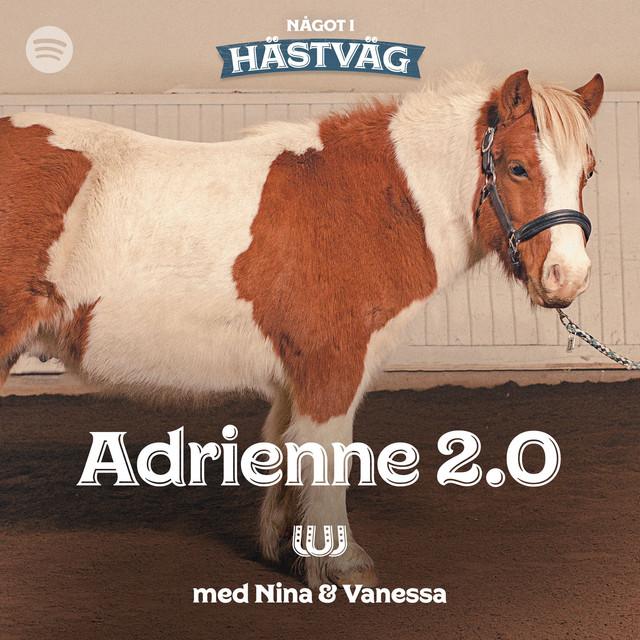 Adrienne 2.0