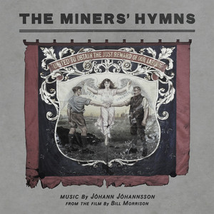 The Miners' Hymns Albümü