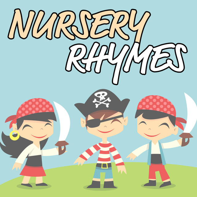 Nursery Rhymes 2016