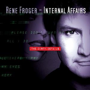 Internal Affairs album