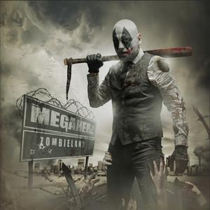 Zombieland (Deluxe Edition) album