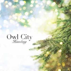 Humbug - Owl City